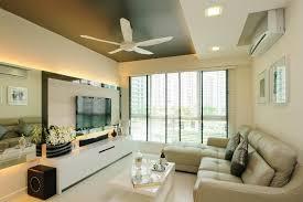 222 Best Hdb Images On Pinterest  Home Ideas Kitchen Ideas And Hdb 4 Room Flat Interior Design Ideas