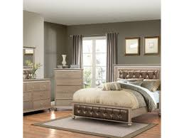 Simmons Bedroom Furniture Simmons Upholstery Casegoods Furniture Room To Room Tupelo Ms