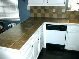 ceramic tile kitchen pictures porcelain design ideas countertops is good for counters ki