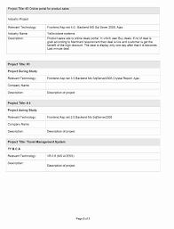 49 New Photograph Of Asp Net Sample Resume Resume Designs Ideas. Cardiac Nurse  Resume.