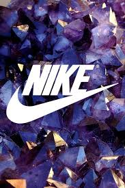 For the latest quality backgrounds please check out now our miscellaneous collection. Nike Wallpaper Uploaded By Preacious On We Heart It