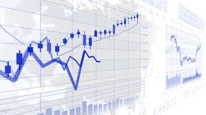 Chart Business Business Data Graph Stock Footage Video 100 Royalty Free 12320882 Shutterstock