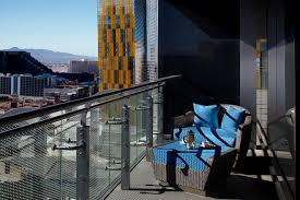 cosmopolitan las vegas terrace one bedroom. Unique Vegas Terrace Studio For Cosmopolitan Las Vegas One Bedroom