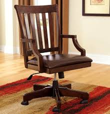 bedroom comely how maintain your wooden office chairs minist desk design designs amazing best chair