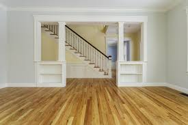 Starter Guide: Buying and Installing Solid Hardwood Floor