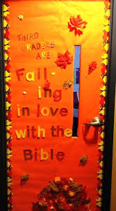 Image Halloween Fall Classroom Door Decorating Ideas Decoration Autumn Classroom Door Decorations Ideas Decoration Autumn Classroom Door Decorations Kitchen Wall Decoration Ideas Fall Classroom Door Decorating Ideas Dasmebelclub