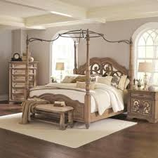 Canopy Beds Queen Large Picture Of Coaster Furniture Queen Canopy ...