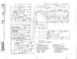 in addition 4E 34NR Series   Small Submersible Pumps   Industrial   Little Giant also Vcma 20uls Wiring Diagram – bioart me moreover  furthermore Wayne Water Pump Wiring Diagram    plete Wiring Diagrams • together with Little Giant Pump Wiring Diagram – davehaynes me together with Little Giant Pump Wiring Diagram – davehaynes me also Little Giant Pump Wiring Diagram – onlineromania info moreover 43 Fresh Pool Pump Wiring Installation   installing wire shelving as well Little Giant Pump Wiring Diagram Valid Little Giant Condensate Pump together with . on little giant pump wiring diagram