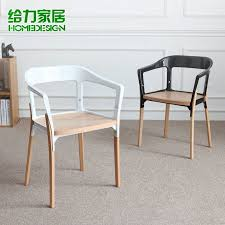 commercial dining room chairs. Brilliant Dining 1 Commercial Dining Room Chairs Best Home  Office Furniture Check More At Throughout Commercial Dining Room Chairs T
