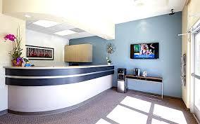 Singh Dental Center Dr Shailaja Singh DDS Family General