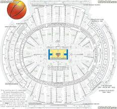 grand ole floor plan inspirational theater seating chart ka detailed theatre map