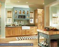 Medallion Cabinetry Difference