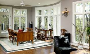 Home Remodeling Northern Virginia Set New Decorating Ideas