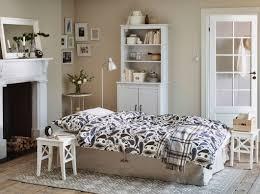 Small Ikea Bedroom Bedroom Gallery Ikea