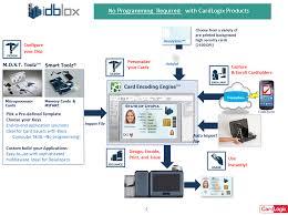 Card Encoding Engine Cee Smart Card Encoding Cardlogix
