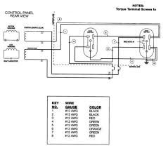 nema l14 30r wiring diagram wiring diagram nema l14 30r wiring diagram and hernes