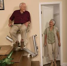 standing stair lift. You Every Step Of The Way, Leaving Confident Have Chosen  Safest, Most Reliable Lift For To Effortlessly Go Up And Down Stairs Again. Standing Stair I