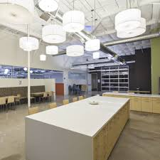 office space lighting. Ceiling Chemistry And Offices Office Google Search Contemporary Cieling Design An Designer Designers Ikea Law Interior Inspiration Space Lighting Dining I