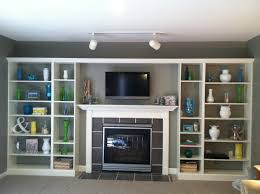 full size of bookcase bookcase decorating ideas awesome photos interior design girls bedroom