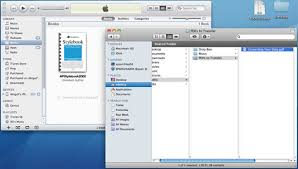 How to Transfer PDFs to an iPhone dummies