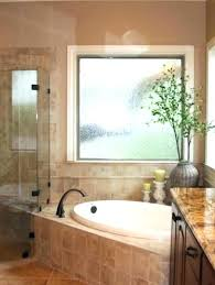 garden tub decorating ideas full image for corner tile pictures outdoor
