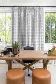 chic home office. Plan For Your New Year In A Chic Home Office! Office N