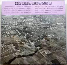 仁 良川 古墳 群
