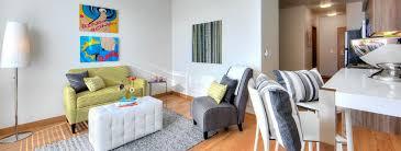 Seattle Bedroom Furniture Seattle Apartments Muriels Landing Apartments In Seattle Wa