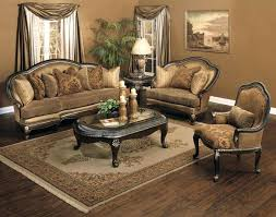 traditional living room furniture ideas. Fine Furniture Living Room Traditional Furniture Ideas  Stores  With Traditional Living Room Furniture Ideas