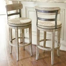 swivel bar stools. Astounding Design Rustic Swivel Bar Stools 12
