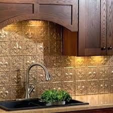 sheet metal menards beautiful fantastic faux tin roll aspect l and stick metal tiles reviews sheets