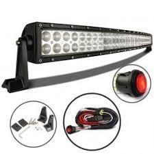 exterior led lighting car. online store 4 wheel parts led light bar,led offroad lights, trailer lights exterior lighting car