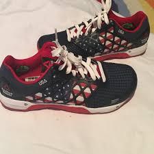 reebok crossfit shoes american flag. reebok shoes - usa flag crossfit crossfit american