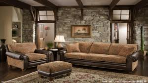 rustic living room furniture sets. Rustic Living Room Sets Winslow Traditional Brown Set With Furniture E