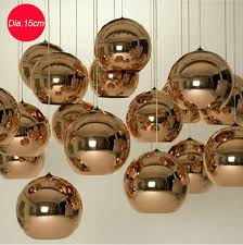 nordic simple orb clear glass pendant lighting. Modern Home Single Head Ball Dining Room Decoration Pendant Lamp Cafe Light Cloth Store Lighting Free Shipping-in Lights From \u0026 On Nordic Simple Orb Clear Glass E