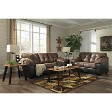 easyhomecom furniture. Brilliant Easyhomecom 19 99 PER WEEK For Easyhomecom Furniture U