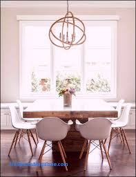 oval dining room chairs awesome kitchen table chairs elegant dining