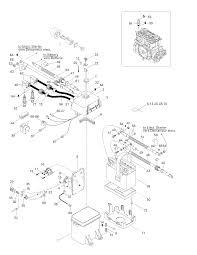 1997 seadoo wiring diagram online wiring diagram 1997 sea doo wiring diagram best part of wiring diagram1997 seadoo xp wiring diagram wiring diagram1997