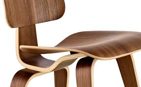 herman miller wood chair. overview herman miller wood chair