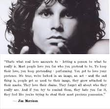 Jim Morrison Quotes Interesting Jim Morrison Quotes Love Quotes Jim Morrison Pinterest Jim