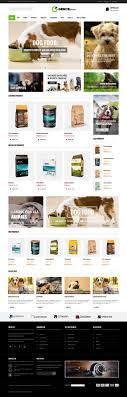 Small Picture Best 10 Ecommerce web design ideas on Pinterest Modern web