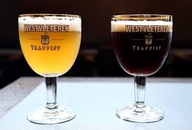 Beer-making monks in Belgium slam supermarket for selling their rare brew |  CBC Radio