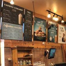 Get directions, reviews and information for caribou coffee in charlotte, nc. Caribou Coffee Dilworth Charlotte Nc 28203 Last Updated January 2021 Yelp