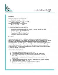 Best Cover Letter 2017 5 Resume Pinterest