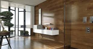 view in gallery modern bathroom with an indoor bonsai tree bonsai tree for office