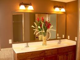 double sink bathroom lighting. large size of kitchen sink:double handle fucet on side bathtub bathroom light fixtures ideas double sink lighting k