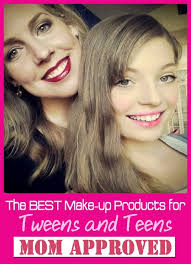 makeup for tweens s make up for tweens tweens mom makeup tips for
