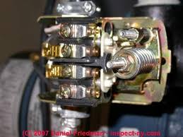 wiring diagram for compressor pressure switch wiring 3 phase air compressor wiring diagram wiring diagram and on wiring diagram for compressor pressure switch
