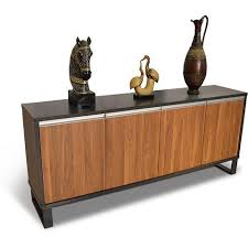 office sideboards. Contemporary Office Logan Office Sideboard Cabinet Unit And Sideboards Modern Furniture