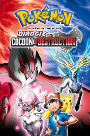 Movie: Hoopa and the Clash of Ages – Watch Pokemon Episodes Online –  PokemonFire.com